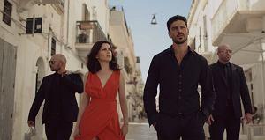 """""""365 dni"""" po premierowym weekendzie ma na koncie już prawie 454 tysiące widzów! To najlepsze otwarcie w 2020 roku. Polacy tłumnie ruszyli do kin, by zobaczyć rozpalającą zmysły grę kochanków - Laury i Massima."""