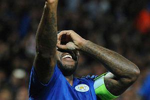 Liga Mistrzów. Piękny sen Leicester City trwa! Sevilla wyeliminowana