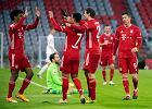 Jakie plany transferowe ma Bayern na lato? Prezes klubu zabrał głos