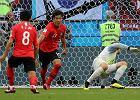 Mistrzostwa świata w piłce nożnej 2018.To jest mundial czy celebrycki reality show?