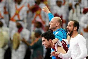 MŚ w piłce ręcznej. 600 tys. euro za grę w reprezentacji Kataru? Proponowali nawet Lijewskiemu