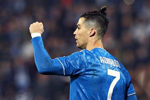 Olympique Lyon - Juventus. Gdzie oglądać? Transmisja TV, stream online