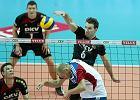 Jastrzębski Węgiel ogłosił skład na nowy sezon. Jest reprezentant Niemiec!
