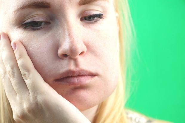 Opuchlizna (obrzęk) twarzy: najczęstsze przyczyny. Sposoby na obrzęk twarzy