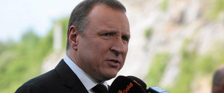Onet: Nie będzie debaty z udziałem Dudy i Trzaskowskiego. Zgody nie wyraził Kurski