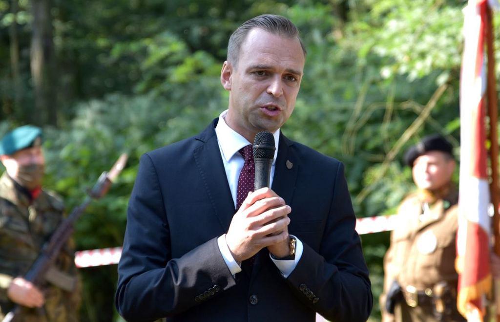 Tomasz Greniuch