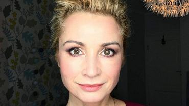 Joanna Brodzik uderzyła w influencerki. Fani aktorki są podzieleni
