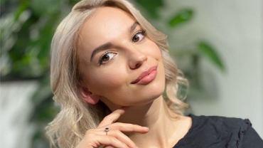 instagram.com/modrafrelka