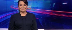 """""""Wiadomości"""" TVP miały przeprosić dziennikarza TVN. Wydanie zaczęło się 4 minuty przed 19.30"""