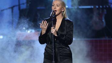Rozdanie nagród American Music Awards