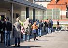 Ekonomiści o wpływie pandemii koronawirusa na gospodarkę: To największy test dla Polski od czasu obalenia komunizmu [DEBATA]