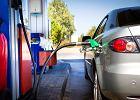 Inflacja wraca z przytupem. Mocny wzrost cen w marcu. Co drożeje najbardziej?