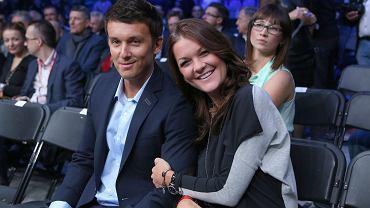 Dawid Celt, Agnieszka Rawańska
