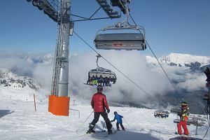 Polisa na narty. Jak i za ile się ubezpieczyć?