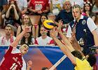 Polscy siatkarze poznali rywala w meczu o 3. miejsce Final Six Ligi Narodów