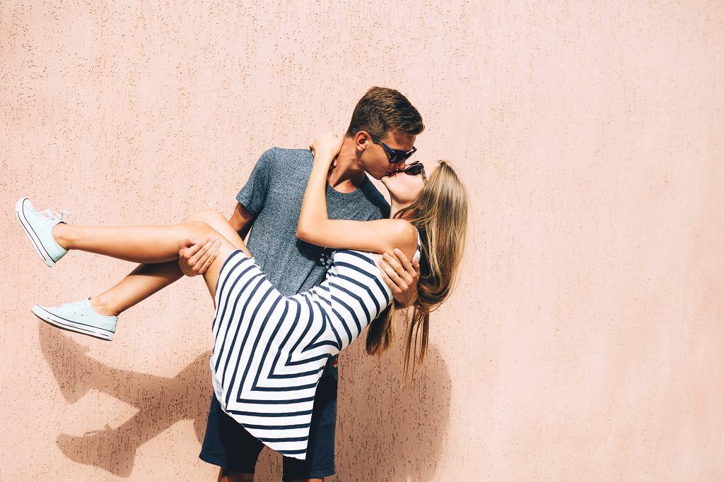 Co robią pary, które są ze sobą szczęśliwe? Kilka ważnych wskazówek