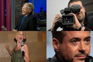 """DiCaprio za """"Wilka"""" zarobił 25 mln dol. Jego kolega z planu tylko 60 tys. Wiemy, ile zarabiają ludzie Hollywood [LISTA]"""