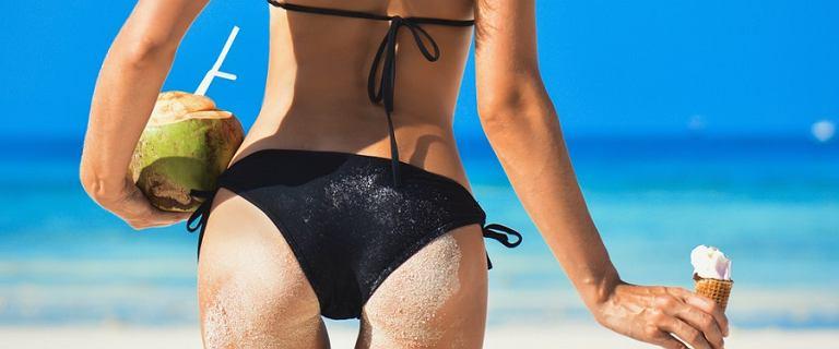 Przygotuj swoje ciało na lato - kosmetyki wyszczuplające oraz antycellulitowe