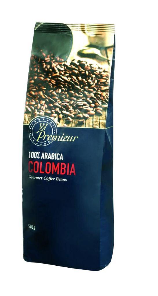 Kawa Colombia