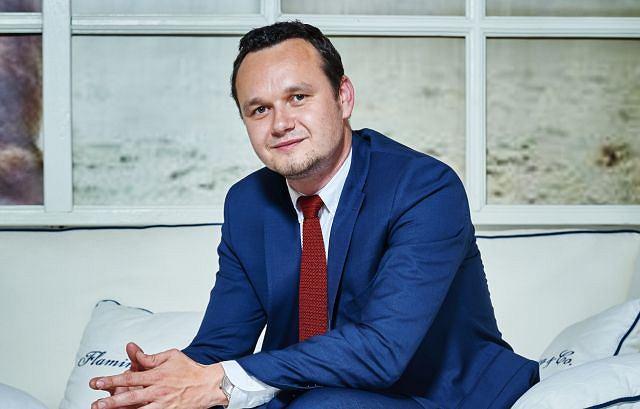 Artur Maciorowski