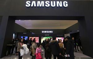 Japonia szykuje kryzys elektronice z Korei Południowej. Spór o sankcje i historię