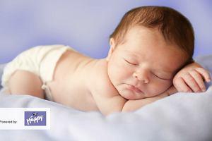 Tajniki pielęgnacji skóry niemowlaka. Kilka zasad, o których musi pamiętać każdy rodzic