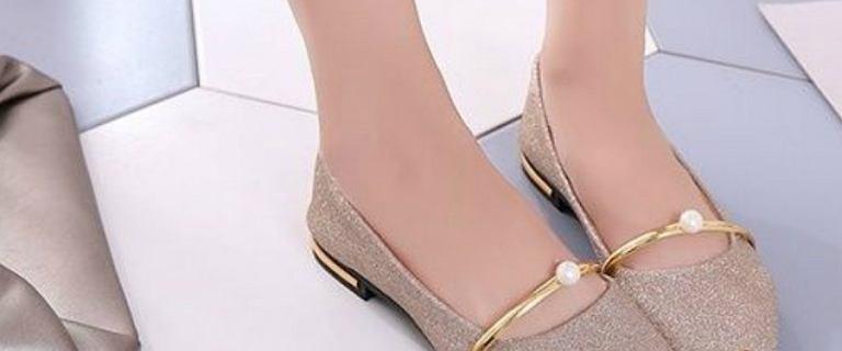 Wygodne buty na wesele: zapomnij o szpilkach! Wybierz eleganckie półbuty