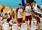 Polscy siatkarze w czołówce nowego rankingu FIVB! Zupełnie nowe zasady