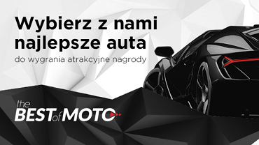 TheBestOfMoto.pl