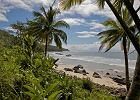 Madagaskar: wyspa skarbów natury