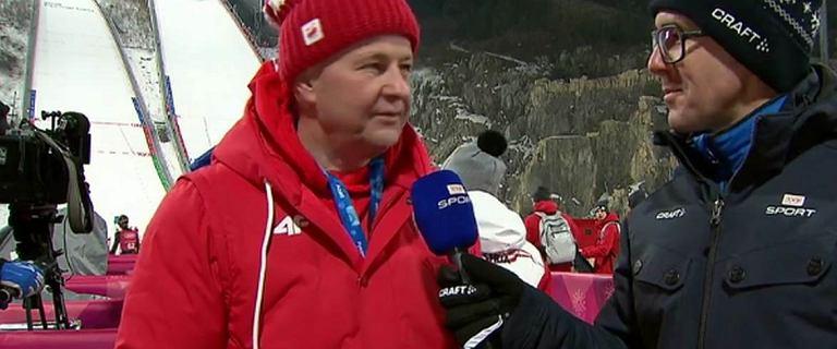 Skoki narciarskie. PZN rozwiązał problem! Zawodnicy nie muszą kończyć karier ze względu na brak środków do życia