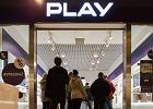 Thor sprzedaje Play za miliardy. Szykuje największy debiut w historii GPW
