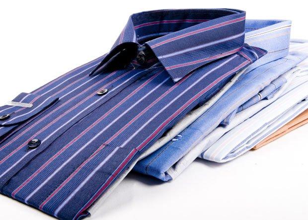Akademia stylu: sztuka układania ubrań