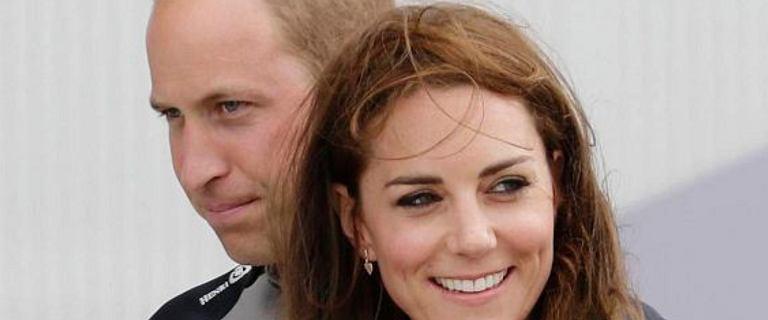Księżna Kate spodziewa się czwartego dziecka? Zakłady bukmacherskie są oblegane