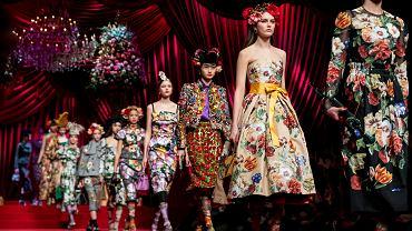 Moda damska trendy jesień-zima 2019/2020