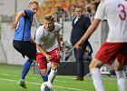 Reprezentacja u-21 walczy o awans na Euro. Debiut nowego selekcjonera! Gdzie i kiedy obejrzeć mecz? [Transmisja TV, stream]