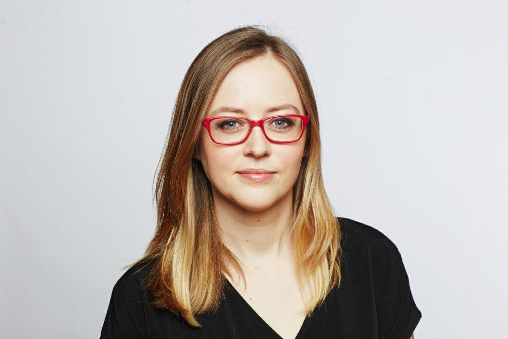 Marta Korycka