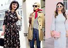 wiosenne trendy