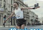 PZU Maraton Lubelski zbliża się wielkimi krokami