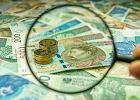 Rząd w poszukiwaniu pieniędzy oskładkuje wszystkie umowy-zlecenia. A to nie koniec nowych danin