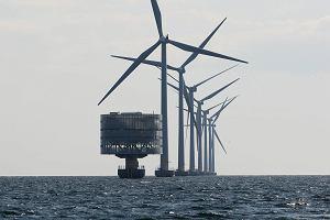 Polenergia Dominiki Kulczyk ogłasza zamiar budowy trzeciej farmy wiatrowej na Bałtyku