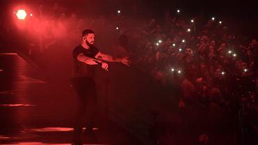 Spotify Wrapped 2018. Który artysta był najczęściej streamowanym artystą tego roku?