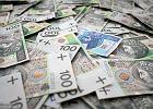 Rośnie bezrobocie w Kujawsko-Pomorskiem, przeciętne wynagrodzenie dużo niższe niż w kraju