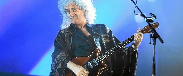Queen zabrania Donaldowi Trumpowi używania swojej muzyki
