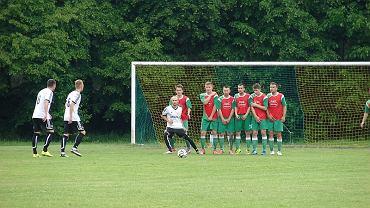 Campeon.pl Liga Okręgowa