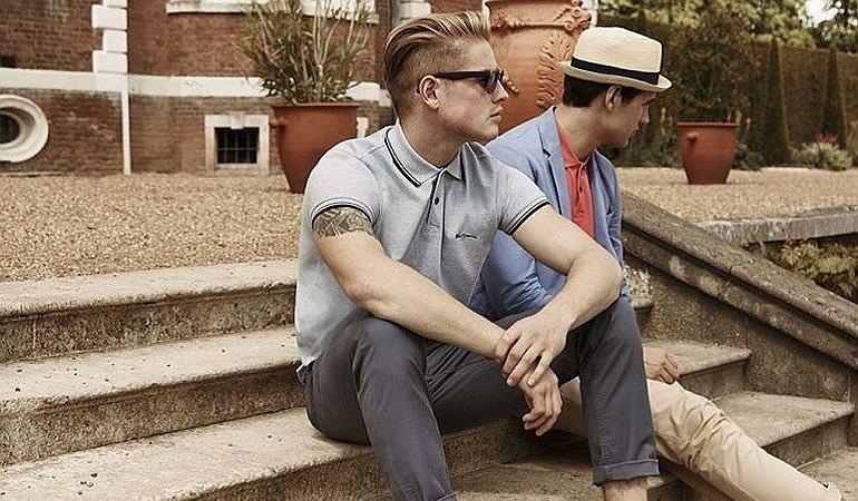 Fot. www.fashionbeans.com