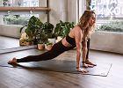 5 najlepszych ćwiczeń dla kobiet, czyli szybki sposób na niesamowite efekty