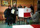 Wybory parlamentarne 2019. W okręgu gdańskim Koalicja Obywatelska odrabia straty i wychodzi na prowadzenie