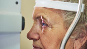 Jaskra to zespół schorzeń, które prowadzą do zaniku nerwu wzrokowego, a to może doprowadzić do poważnych problemów ze wzrokiem lub jego całkowitej utraty