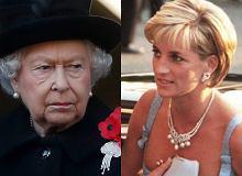 Ujawniono treść listu do królowej Elżbiety II po śmierci księżnej Diany!